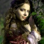 Girl Image Dp Images 2