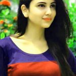 New Latest Beautiful Girl Images Dp and Profile Images Pics Download