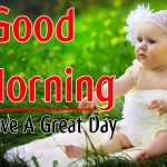 Good Morning Baby Images 11