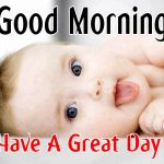 Good Morning Baby Images 17