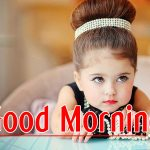 Good Morning Baby Images 18