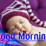 Good Morning Baby Images 19