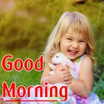 Good Morning Baby Images 20