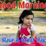 Good Morning Baby Images 23