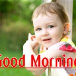 Good Morning Baby Images 26