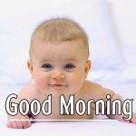 Good Morning Baby Images 3