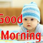 Good Morning Baby Images 31