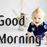 Good Morning Baby Images 36