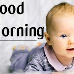 Good Morning Baby Images 38