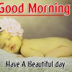 Good Morning Baby Images 40