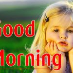 Good Morning Baby Images 6