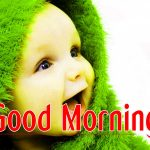 Good Morning Baby Images 7