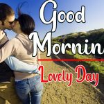 Love Couple Good Morning Pics Images With Romantic Couple