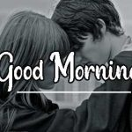 Free Love Couple Good Morning Pics Images