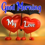 Funny Love Couple Good Morning Pics Download