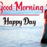 Love Couple Good Morning Walpaper