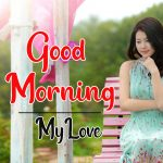 Good Morning Images for Love Couple 11