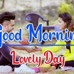 Love Couple Good Morning Images Free