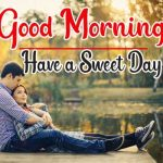 Love Couple Good Morning Pics Download Free