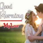 Love Couple Good Morning Wallpaper Download In 2021