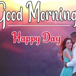 Love Couple Good Morning Pics for Facebook