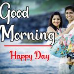 Free Best Love Couple Good Morning Pics Images Download