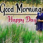 Love Couple Good Morning Pics Wallpaper Download