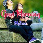 Romantic Good Morning Pics HD Download