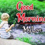 Best Top Free Romantic Good Morning Pics Download