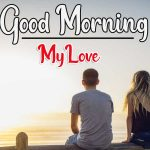 Romantic Good Morning Wallpaper New Download