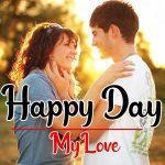 Romantic Good Morning Photo Pics Download