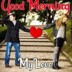 Romantic Good Morning Pics New Download