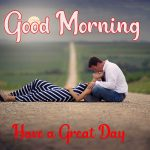 Good Morning Images for Love Couple 3