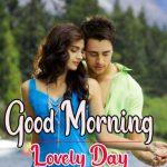 Romantic Good Morning Wallpaper pics Download