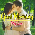 Top New Romantic Good Morning Images Download