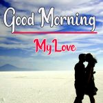 Good Morning Images for Love Couple 4