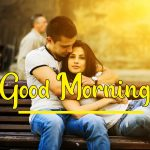Good Morning Images for Love Couple 40