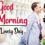 Free Best Romantic Good Morning Pics Download