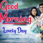 Good Morning Images for Love Couple 42