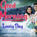 Best New Romantic Good Morning Pics Download