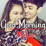 Romantic Good Morning Wallpaper Free New Download