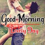 Best Top Romantic Good Morning Images Download