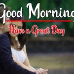 Good Morning Images for Love Couple 5