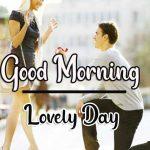 Romantic Good Morning Wallpaper Free