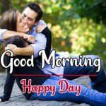 Romantic Good Morning Pics Downlaod