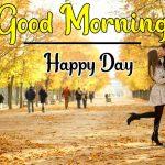 Romantic Good Morning Pics Download Free