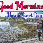 Free New Love Couple Good Morning Images Download