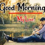 Beautiful Love Couple Good Morning Pics Images Download Free