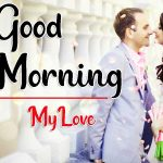 Love Couple Good Morning Photo Free Download