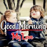 Love Couple Good Morning Pics New Download